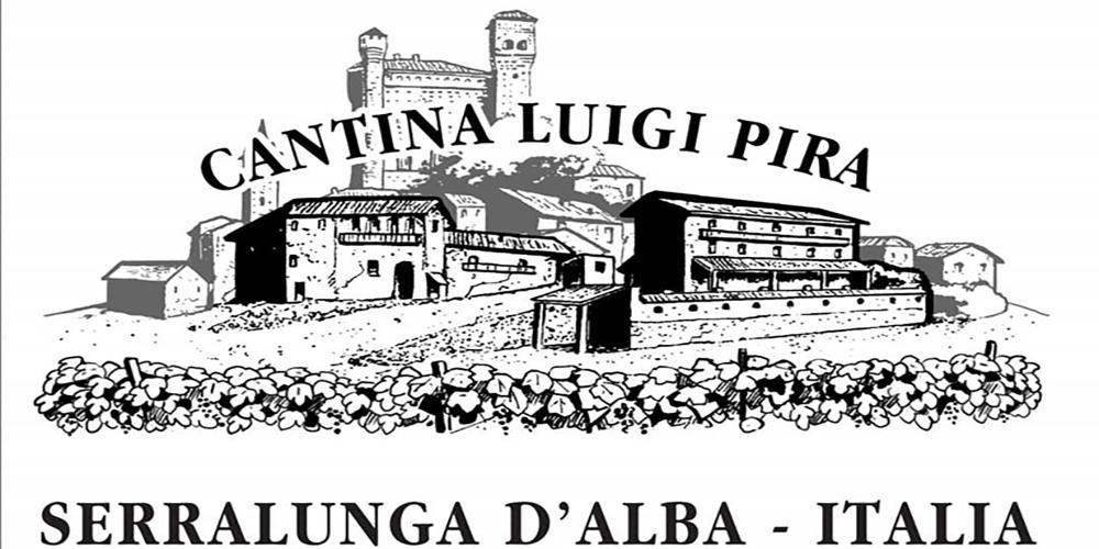 Pira Luigi