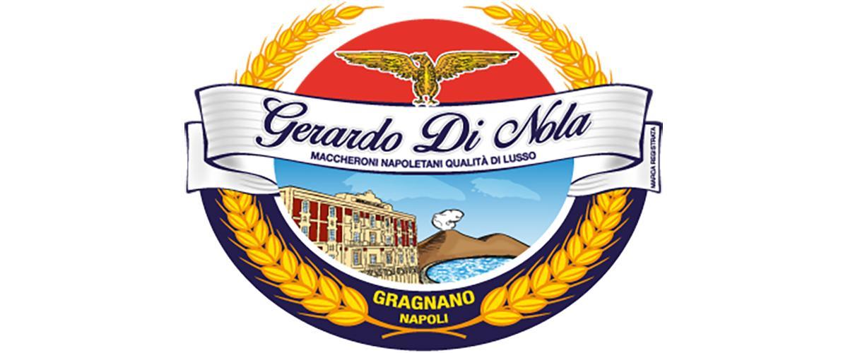 GERARDO DI NOLA