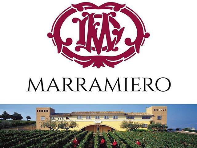 Marramiero