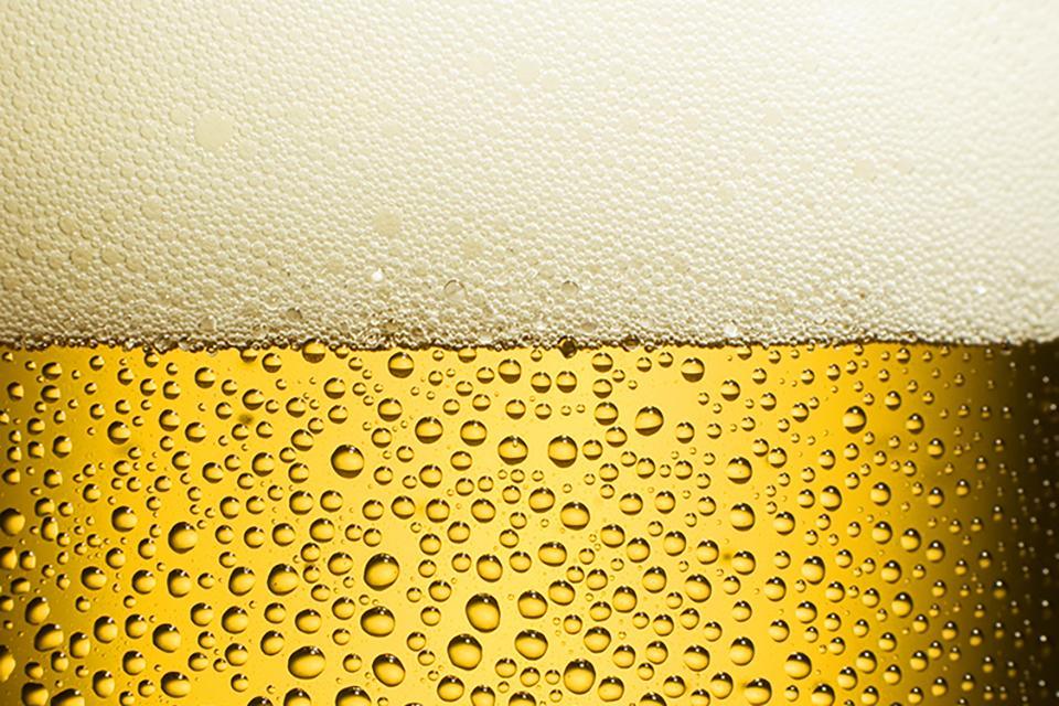 Birre & Bevande