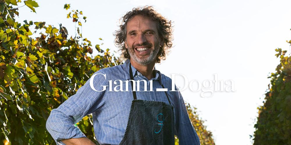 Doglia Gianni