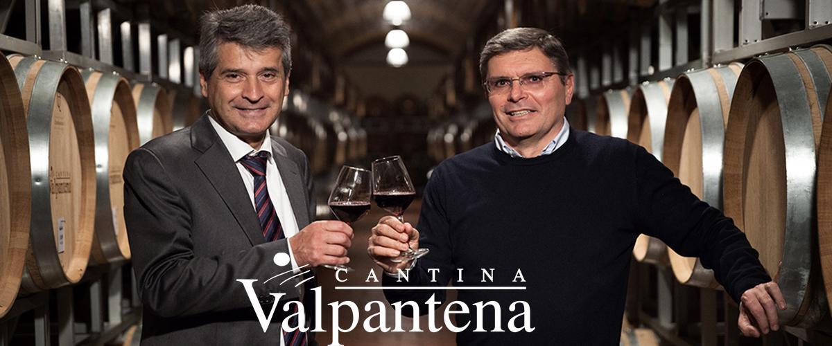 Cantina di Valpantena