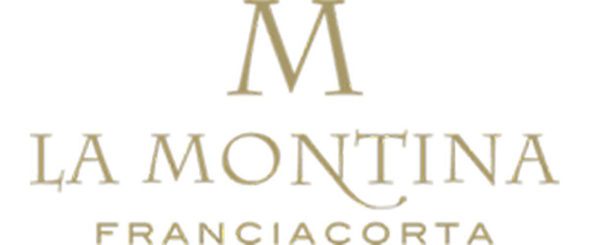 La Montina