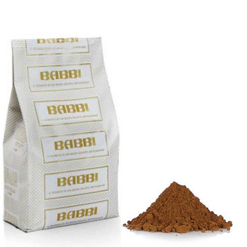 Cioccodelizia Classica Babbi Sacchetto 500 Gr