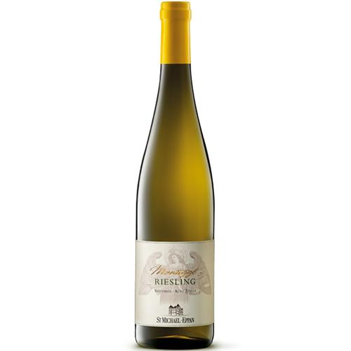 Riesling Montiggl San Michele Appiano 2019