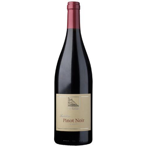 Pinot Nero Cantina Terlano 2019