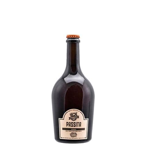 Birra Passita Ex Fabrica 75 Cl
