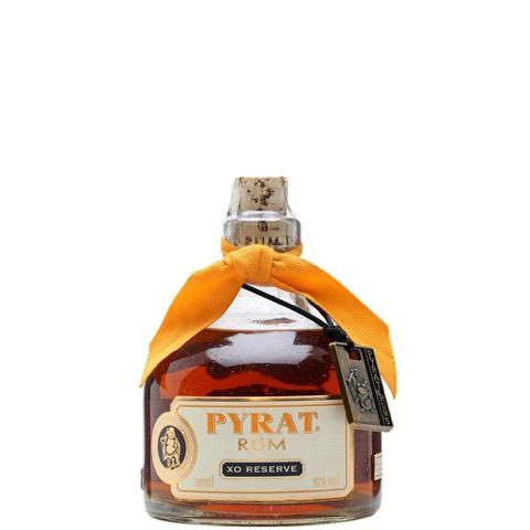 Rum XO Reserve Pyrat 700 Ml