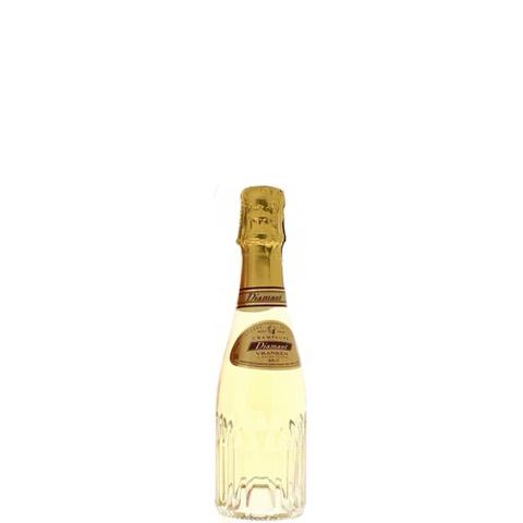 Champagne Brut Diamant Vranken 20 Cl
