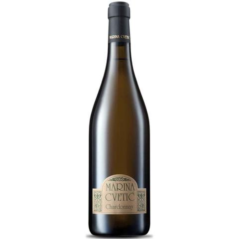 Chardonnay Marina Cvetic Masciarelli 2017
