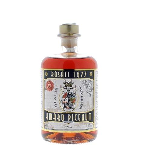 Amaro Picenum Rosati 70 Cl