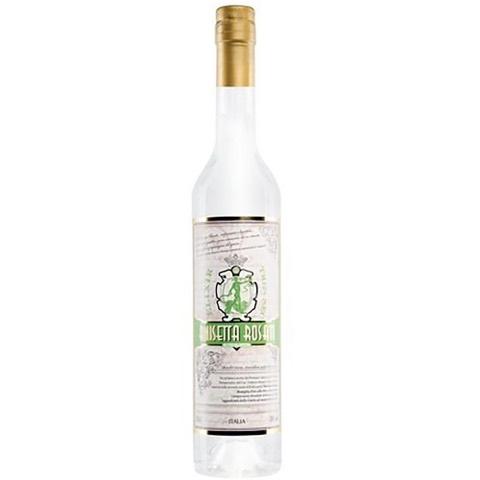 Anisetta Elixir Tres Sec Rosati 50 Cl