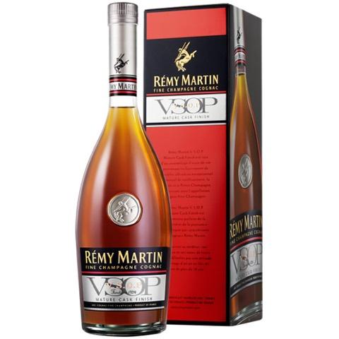 Cognac VSOP Remy Martin 700 Ml