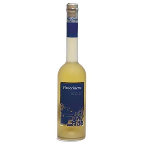 Liquore al Finocchietto Ravello Costa di Amalfi Profumi della Costiera 50 Cl