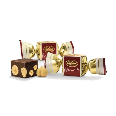 Cioccolatini Piemonte Caffarel 1 Kg