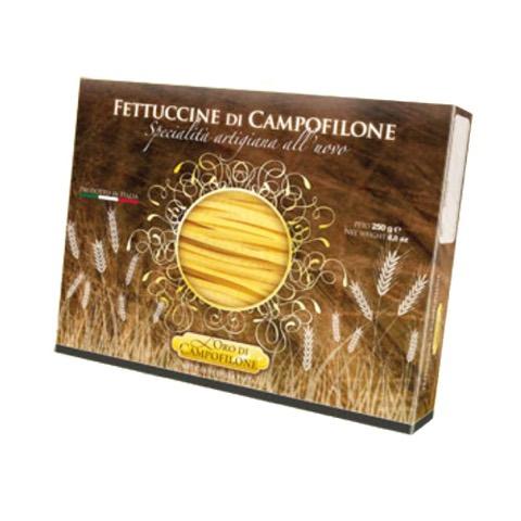 Fettuccine di Campofilone L'oro di Campofilone Gr.250