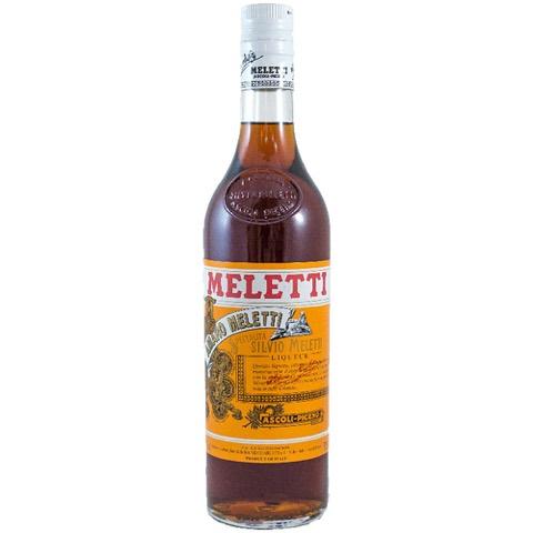Amaro Meletti 70 Cl