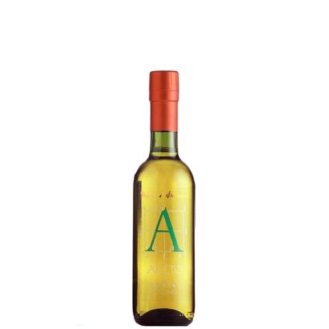Aceto di Vino Bianco Pojer & Sandri 375 Ml