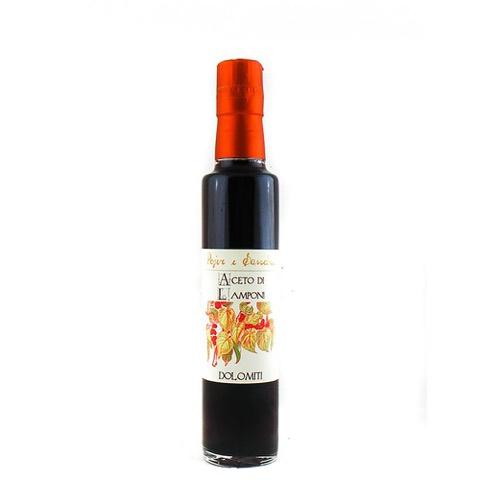 Aceto di Ribes Nero Pojer & Sandri 250 Ml