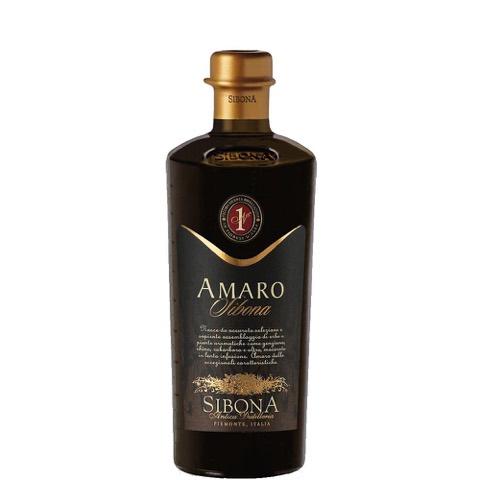 Amaro Sibona 1 Lt