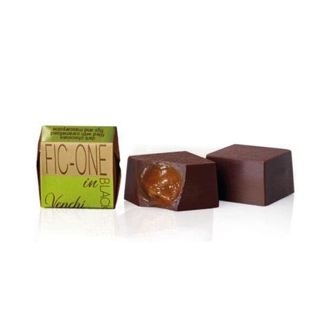 Cioccofrutti Fico Venchi Busta 1 Kg