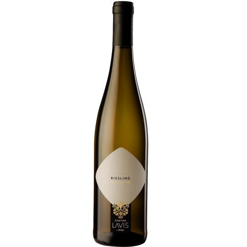 Riesling Trentino Cantina Lavis 2019