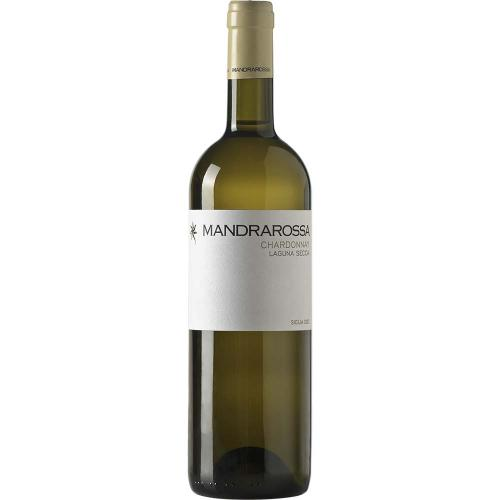 Chardonnay Laguna Secca Mandrarossa 2019