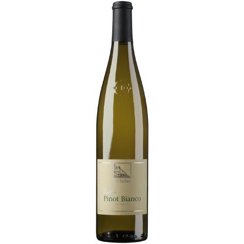 Pinot Bianco Cantina Terlano 2019