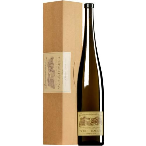 Pinot Bianco Schulthauser San Michele Appiano 2018 Magnum 1,5 Lt