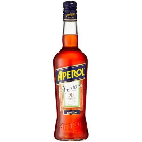 Aperitivo Aperol 1 Lt