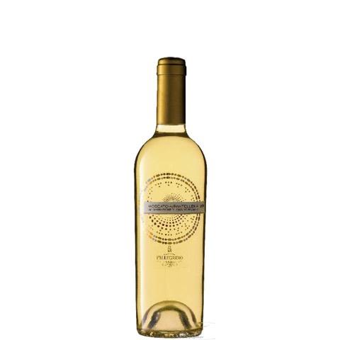 Moscato di Pantelleria Cantine Pellegrino 50 Cl