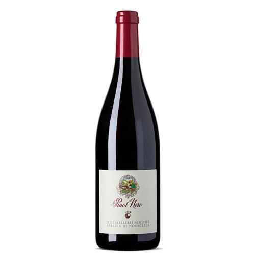 Alto Adige Pinot Nero Abbazia di Novacella 2020