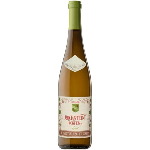 Riesling Mosel Kabinett Dr. Fisher 2016
