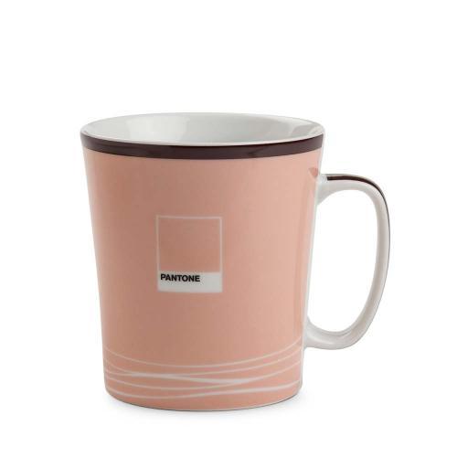 Mug Pantone Cipria/Terra Egan