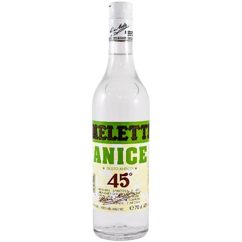 Anice Meletti 70 Cl
