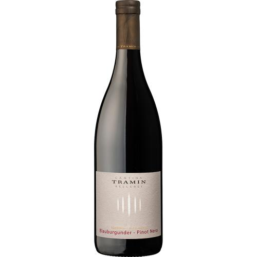 Pinot Nero Cantina Tramin 2019