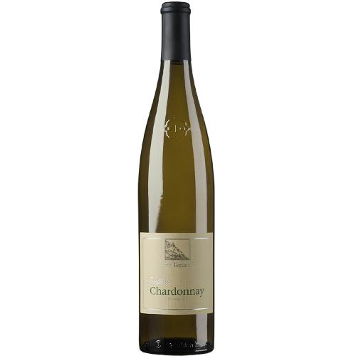 Chardonnay Cantina Terlano 2020